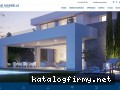 Hiszpania zakup nieruchomości Home Marbella