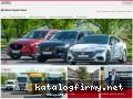 Hitachi Capital Polska Sp z o.o.