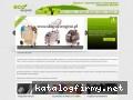 Eco Myjnie Wyposażenie firm sprzątających