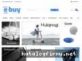 e-buy.com.pl