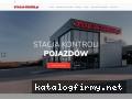 stacja-zgierz.pl