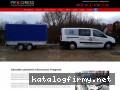 Ośrodek Szkolenia Kierowców Progress Prawo Jazdy Częstochowa