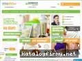 Partner Herbalife - Sklep Internetowy SklepDiety.pl