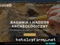 Firma Archeologiczna GLESUM