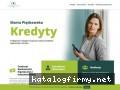 Centrum Kredytów i Mediacji Marta Piątkowska
