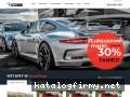 Nowe Samochody w Niskiej Cenie Online | Autofines.pl