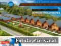 Domki Letniskowe Mielno Plażowa