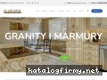 granitymarmury.pl