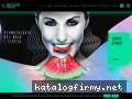 IdealDent - Dobry Dentysta Wyszków