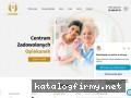 Diamedi - Niemieckie Agencje Pracy Dla Opiekunek