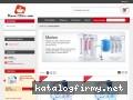 Kawa-Store.com - Filtry do wody