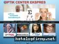 Optik Center Ekspres