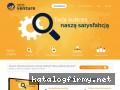SEO Venture - profesjonalne pozycjonowanie