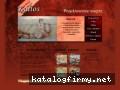 Kallos - Projektowanie wnętrz, Dekorowanie wnętrz