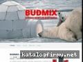 BUDMIX Sp. z o.o.